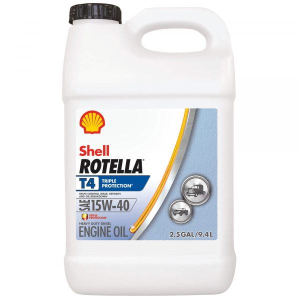 RotellaT4 (1)