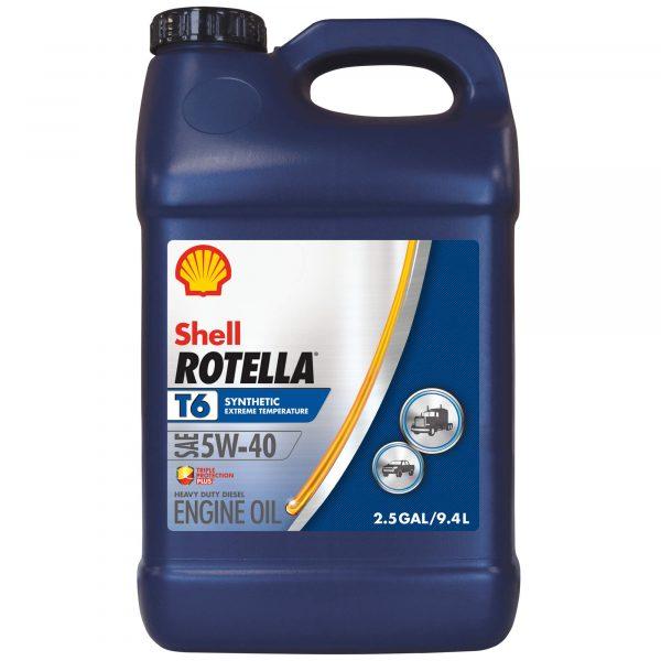 RotellaT6 (1)